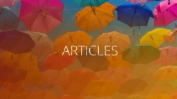 articles overview