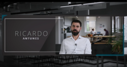 Ricardo Antunes - Data Scientist - Incremental Group