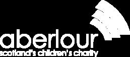 Aberlour logo Dynamics 365 customer