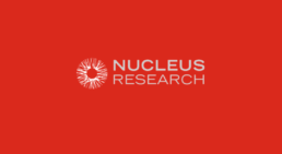 Nucleus Dynamics 365 research