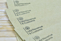 Microsoft named a Making Tax Digital software provider