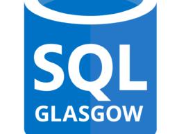 Glasgow SQL User Group