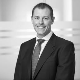 Simon Rowan, Director of Incremental Group