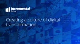 digital transformation culture guide