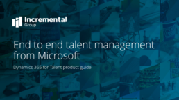 end to end talent management guide