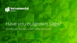 have you outgrown sage guide