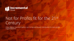 not for profits fit for 21st century - a guide
