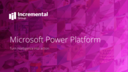 Power Platform guide cover photo