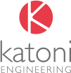 katoni engineering cover