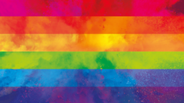 Incremental Group Pride Banner