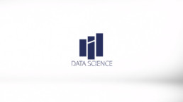 An introduction to data science