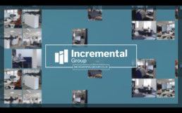 Incremental Group's Inverurie Office Tour