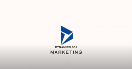 D365 Marketing video cover