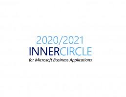 Microsoft inner circle partner