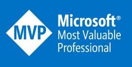 MVP banner