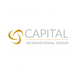 capital iom logo