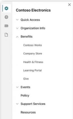 SharePoint_appbar_global