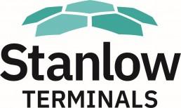 Stanlow Terminals