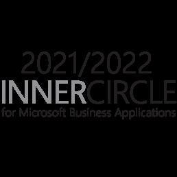 2021/2022 Inner Circle