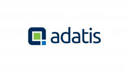 Adatis logo